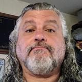 Zbadboy from Bucoda | Man | 57 years old | Scorpio