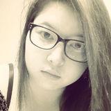 Aidaalua from Ypsilanti | Woman | 23 years old | Aquarius