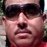 Subhash from Bangaon | Man | 36 years old | Aquarius