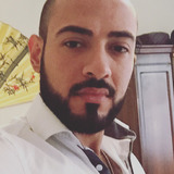 Ghaith from Castrop-Rauxel | Man | 30 years old | Leo