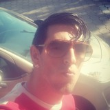 Dan from Ciutadella   Man   33 years old   Scorpio