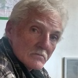 Benziekennetvh from Spokane | Man | 57 years old | Aries