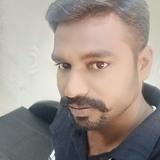 Selvam from Madurai | Man | 29 years old | Taurus