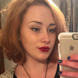 Cutiepie from Fort Myers   Woman   25 years old   Gemini
