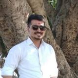 Rishu from Visnagar | Man | 30 years old | Taurus