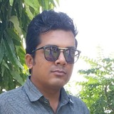 Sunil from Borsad | Man | 28 years old | Pisces