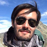 Oraenmm from Rostock | Man | 34 years old | Pisces