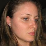 Jess from White Pine | Woman | 35 years old | Pisces