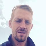 Gamble from Maidstone | Man | 35 years old | Scorpio