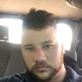 Conor from Mackinaw   Man   29 years old   Leo