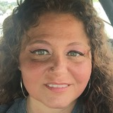 Susan from Belmont   Woman   45 years old   Pisces