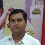 Hidayath from Bidar   Man   41 years old   Aquarius