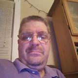 Kev from Sandy Hook | Man | 52 years old | Aries