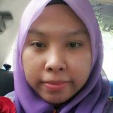 Aminah from Pahang | Woman | 31 years old | Pisces