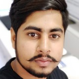 Abhi from Woodridge | Man | 28 years old | Cancer