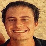 Aaronpourazar from Morrisville | Man | 34 years old | Gemini