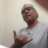 David from Orange Cove | Man | 54 years old | Capricorn