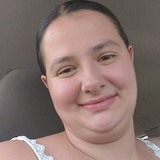 Babygirl from Belle Chasse | Woman | 25 years old | Leo