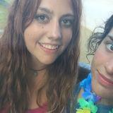 Ana from Yecla | Woman | 22 years old | Gemini