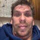 Braschper1P from Flin Flon   Man   41 years old   Aquarius