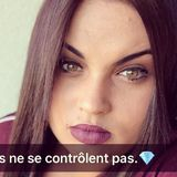 Prcssslv from Thionville   Woman   23 years old   Taurus