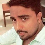 Rahul from Mughal Sarai | Man | 28 years old | Sagittarius