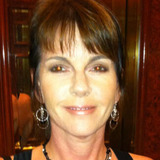 Jillc from Springfield | Woman | 44 years old | Pisces
