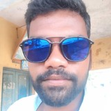 Anand from Repalle | Man | 26 years old | Leo