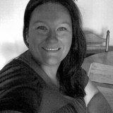 Vivian from Ellicott City   Woman   33 years old   Aquarius