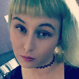 Roxy from Quesnel | Woman | 24 years old | Cancer