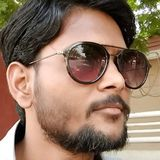 Janu from Shegaon | Man | 29 years old | Cancer