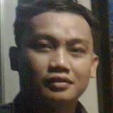 Eddi from Jakarta Pusat | Man | 43 years old | Pisces