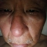 Colinnism from Hall Beach   Man   52 years old   Aries