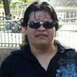 Ame from Ventura   Woman   45 years old   Virgo