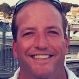 Pat from Round Rock | Man | 47 years old | Aquarius