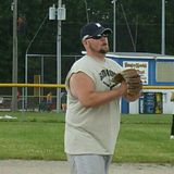 Johnw from Muskegon   Man   43 years old   Libra