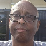 Zay from Savannah | Man | 61 years old | Aries