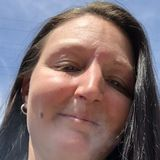 Shay from Algonac | Woman | 35 years old | Cancer
