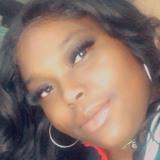 Jaytolbertv0 from Greenwood   Woman   22 years old   Taurus