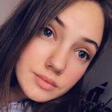 Viktorija from Birmingham | Woman | 21 years old | Taurus