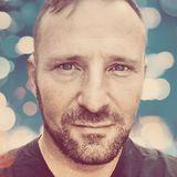 Ced from Wittelsheim | Man | 43 years old | Virgo
