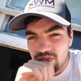 Nexustide from Roanoke | Man | 25 years old | Sagittarius