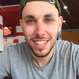 Dfs from Ribadesella | Man | 28 years old | Capricorn