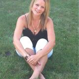 Avril from Garden City | Woman | 40 years old | Aries