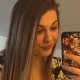 Sky from Hilliard | Woman | 25 years old | Cancer