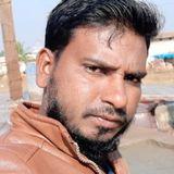 Nizam from Zahirabad | Man | 33 years old | Aquarius