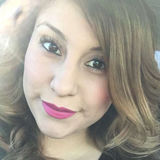 Mia from Monterey Park | Woman | 30 years old | Cancer
