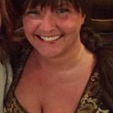 Twild from Arlington Heights | Woman | 53 years old | Taurus