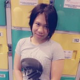 Irene from Ampang | Woman | 34 years old | Leo