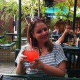 Faye from Oshkosh | Woman | 37 years old | Virgo